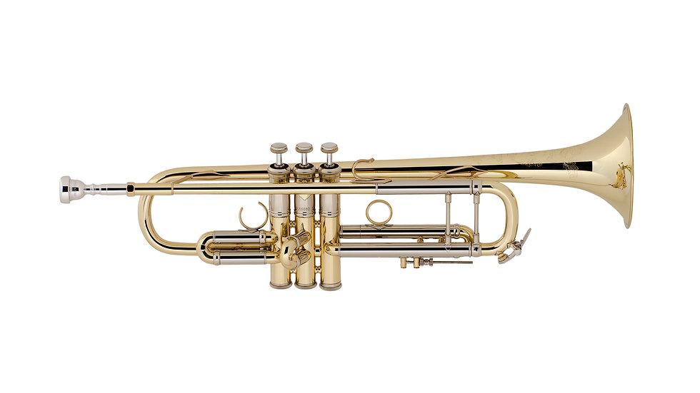 Bach - AB190 Artisan - Sib