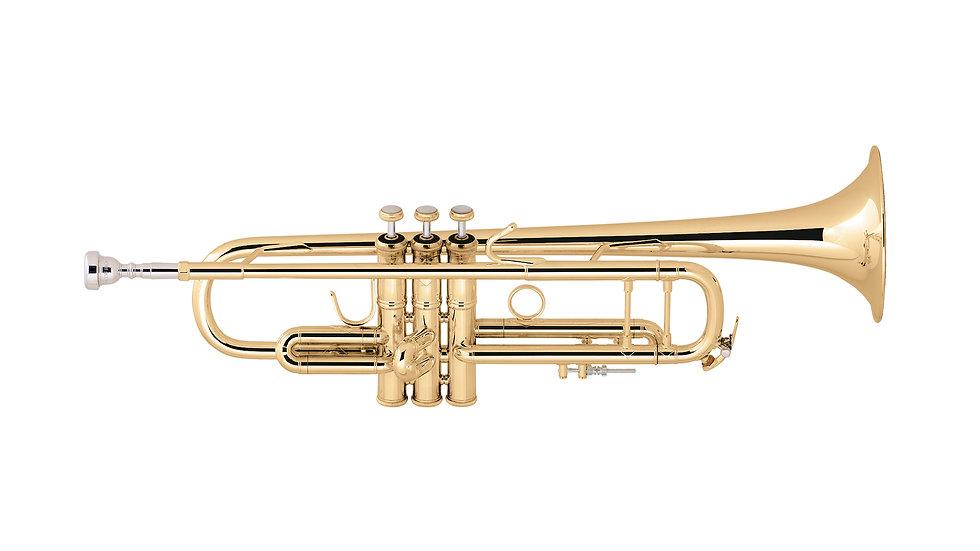 Bach - LT180ML72/25 Stradivarius - Sib