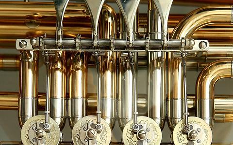 rotary-valves-429948_1920-1920x1200.jpg