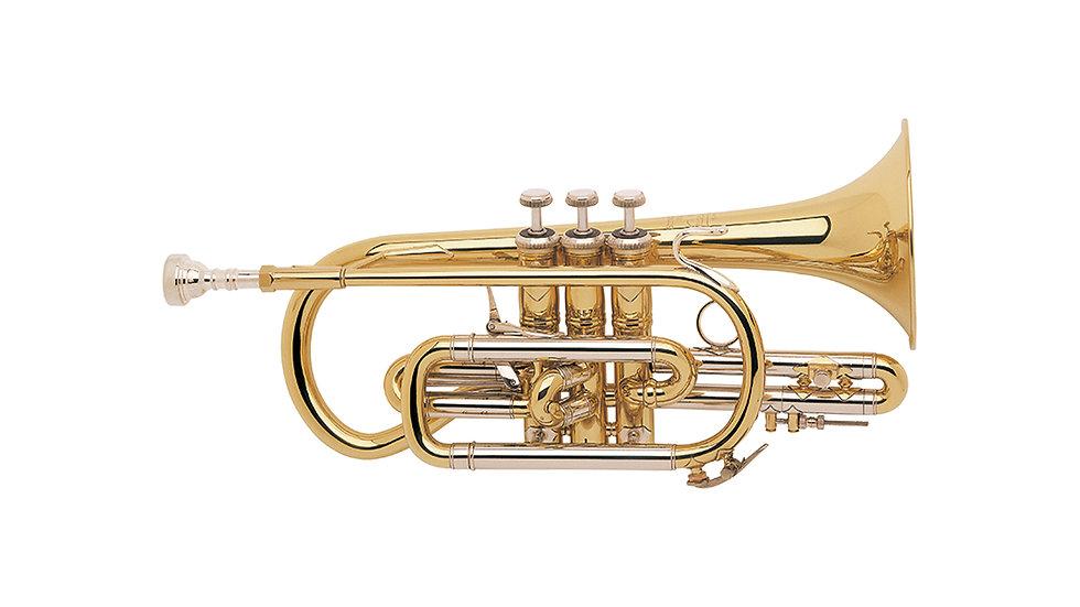 Bach - BACH184ML