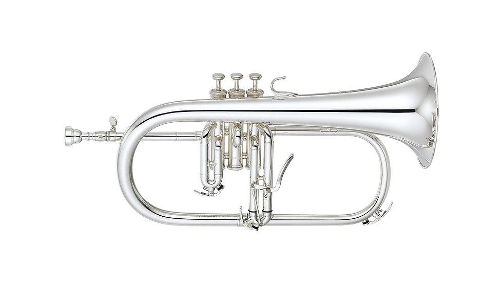 Yamaha - YFH8310Z