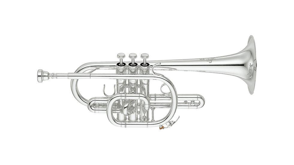 Yamaha - YCR9435