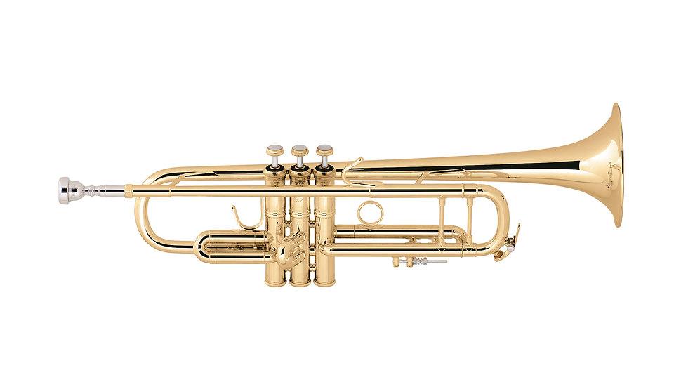 Bach - LT180ML37/25 Stradivarius - Sib