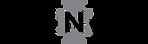 logo_princip_72.png