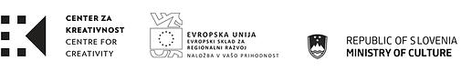 Logotipi.png