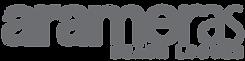 logo_aramenas_gray (1).png