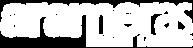 logo_aramenas_white (1).png