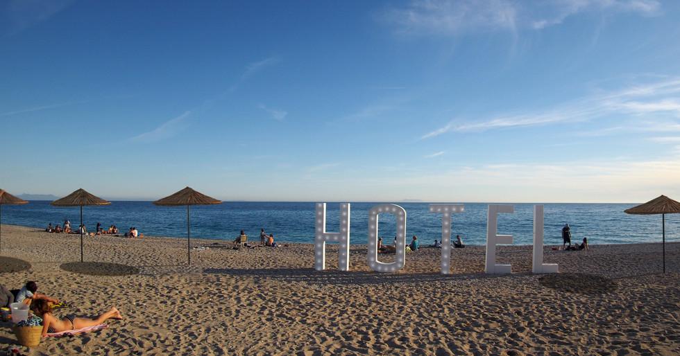 Altea-Beach-Lodges----beach.jpg