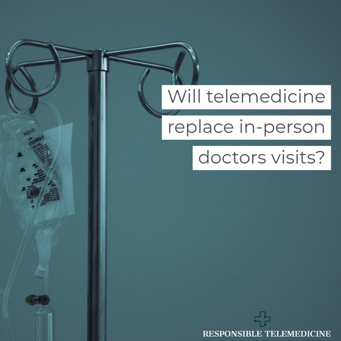 Will Telemed replace FTF_ Copy.jpg