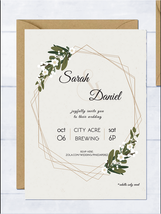 invitation rendered.png