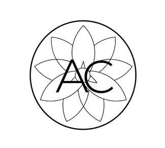 monogram b&w.jpg