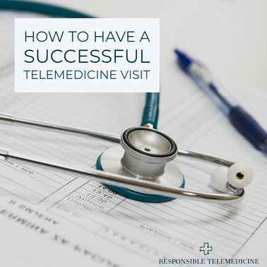 Get the most out of telemed Copy.jpg