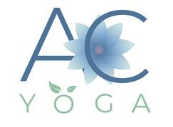 acyoga logo color no frame.jpg