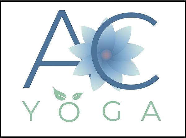 acyoga logo color.jpg