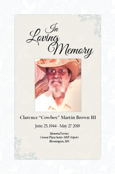 Uncle Clarence-01.png