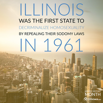 Illinois 3.png