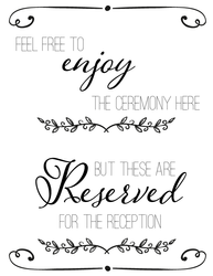 Reserved Seats-01.png