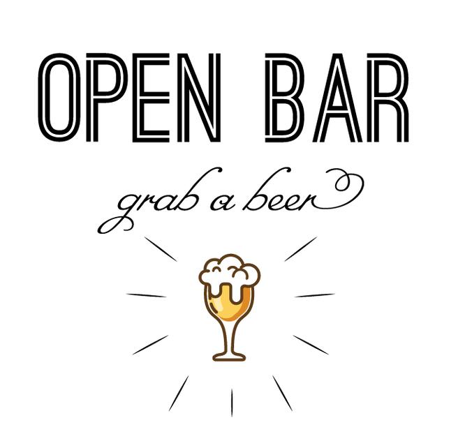 Open Bar-01.png