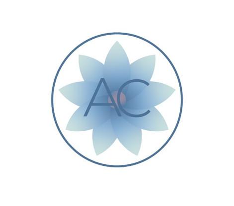 acyoga monogram.jpg