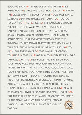 Annotation 2019-09-09 134716.png