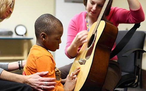 music-therapy-for-kids.jpg