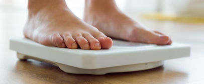 Weight_Loss.jpeg