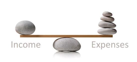 balancing-budget-rocks.jpg