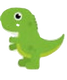 trex_button_edited_edited.png