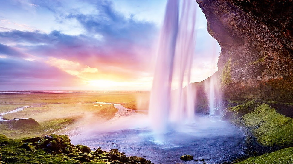 waterfall_edited.jpg