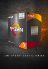 Ryzen 5000 G-Series Processors Are Now Available, So Do 500 And 400 Series Motherboards BIOS