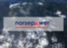 case study website_norsepower.png