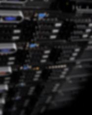 BaseN server rack.jpg