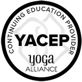 2020 Yoga Sculpt - Early Bird Tuition thru 8/1