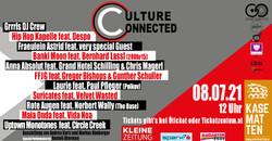 cultureconnected-fb