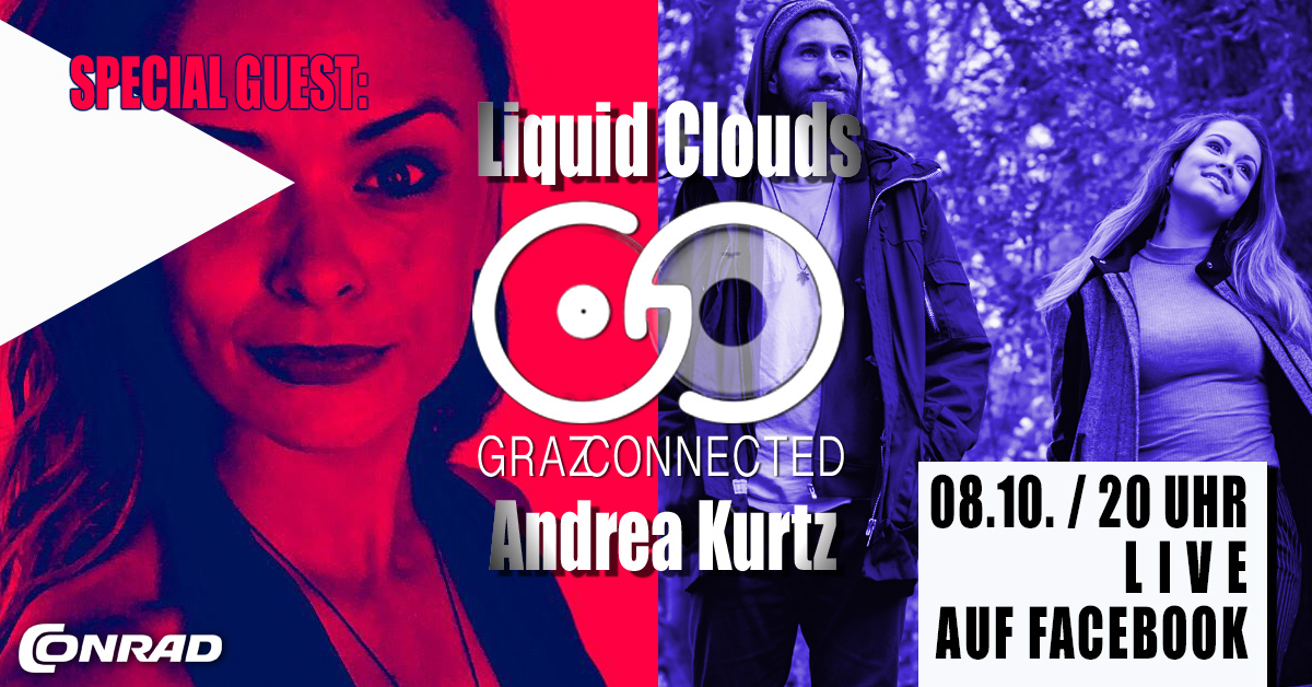 connected liquidclouds