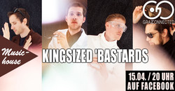 connected kingsicedbastards