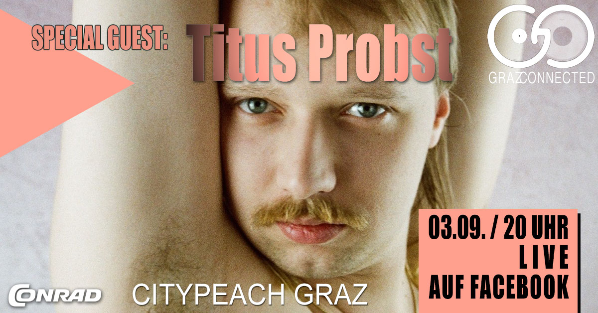 Titus Probst