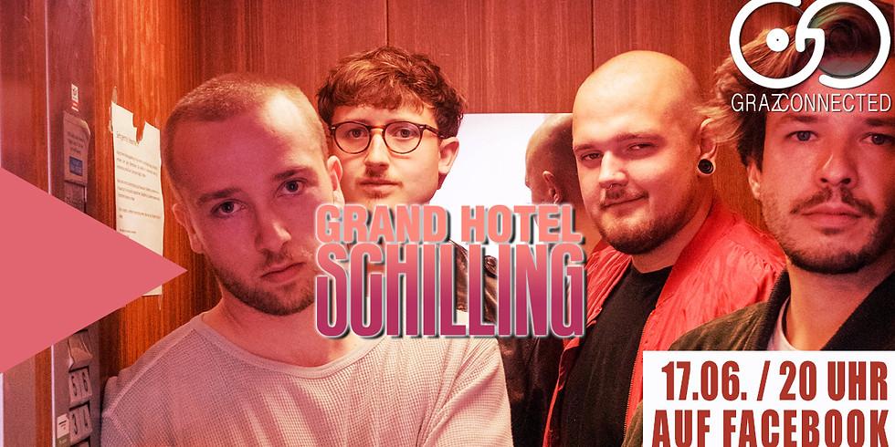 Grand Hotel Schilling