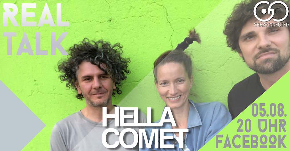 connected hellacomet.jpg