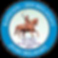 KAPICON Logo