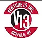 ventures_13.png