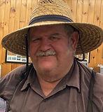 Ed Engel III