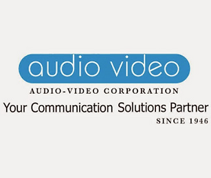 Audio_Video.png