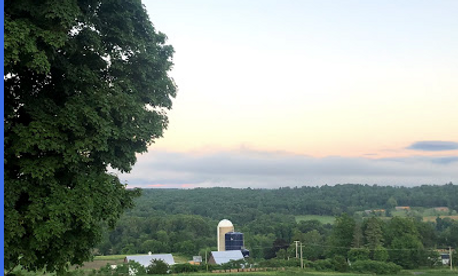 The Farm At Millers Crossing