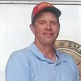 Tim Stanton