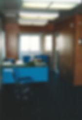 lobby b42.jpg