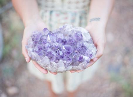 Sedona Headshots | Kassy Psychic Medium