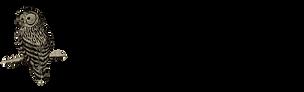 logo_ws_bl.png