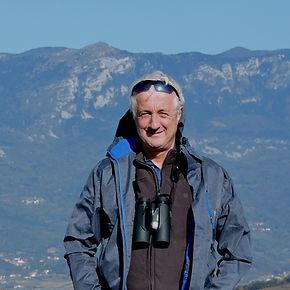 Paul Tout