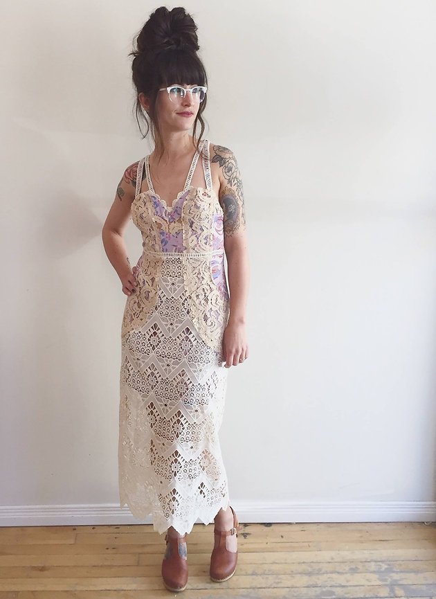 ed03ca21a08e New Spring Summer Dresses are in for wedding season!